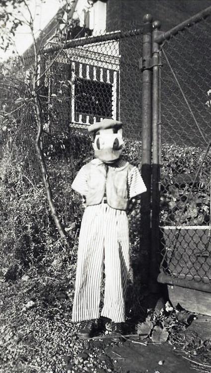vintage-costume-halloween-deguisement-02
