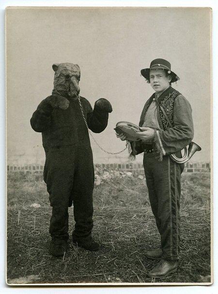 vintage-costume-halloween-deguisement-03