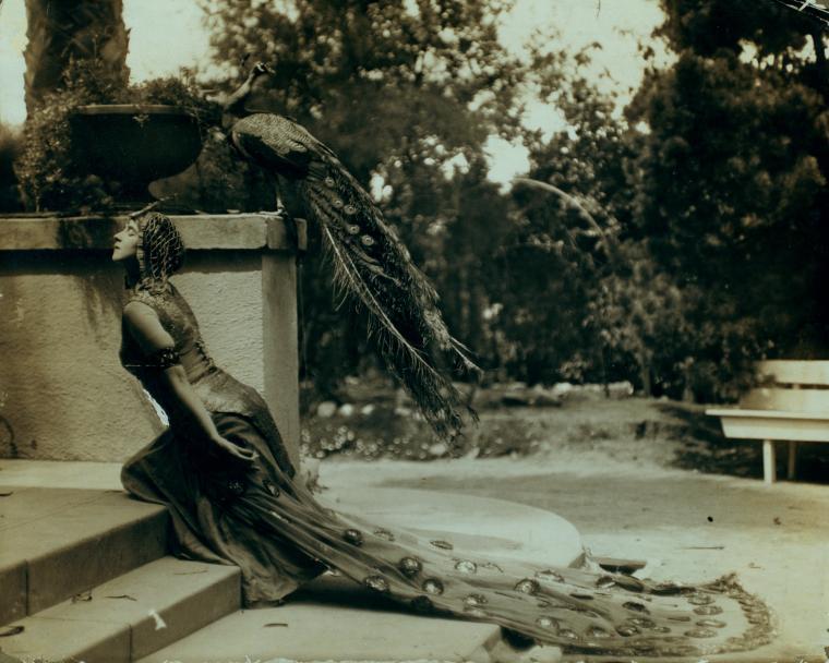 vintage-costume-halloween-deguisement-04