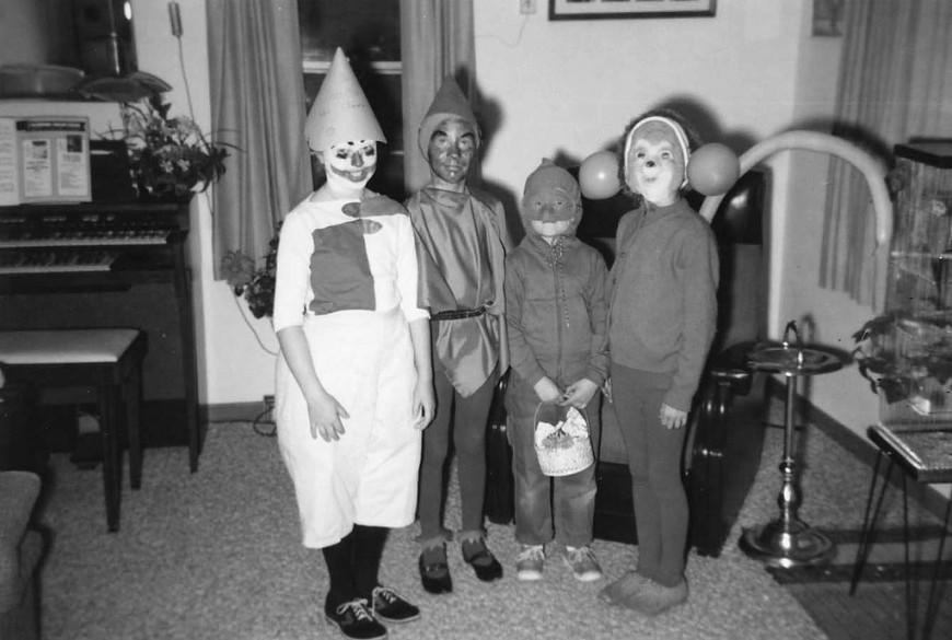 vintage-costume-halloween-deguisement-05