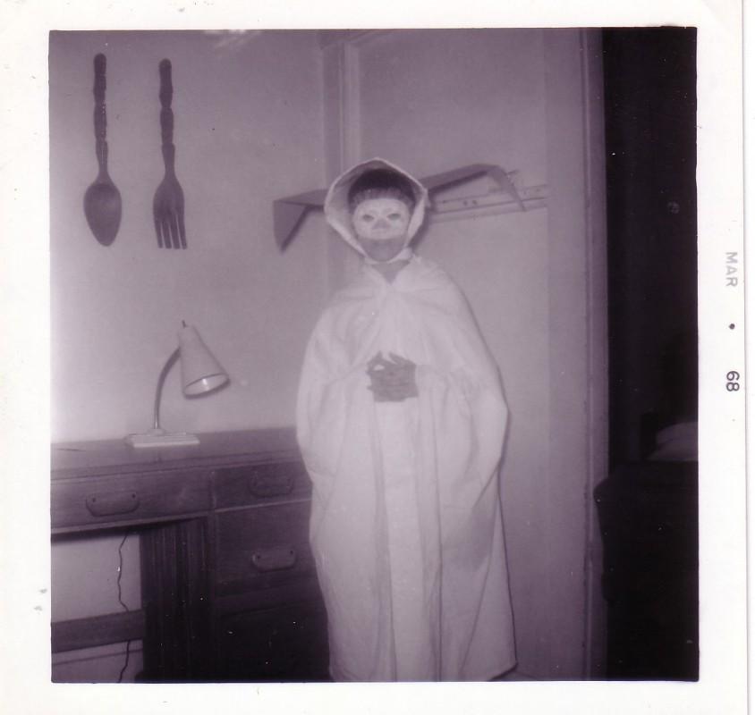 vintage-costume-halloween-deguisement-06