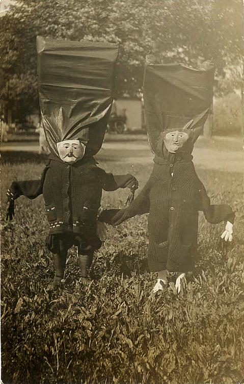 vintage-costume-halloween-deguisement-07