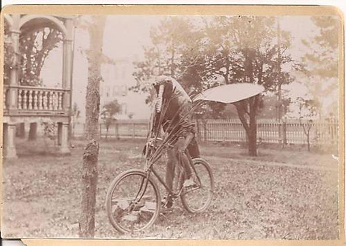 vintage-costume-halloween-deguisement-08