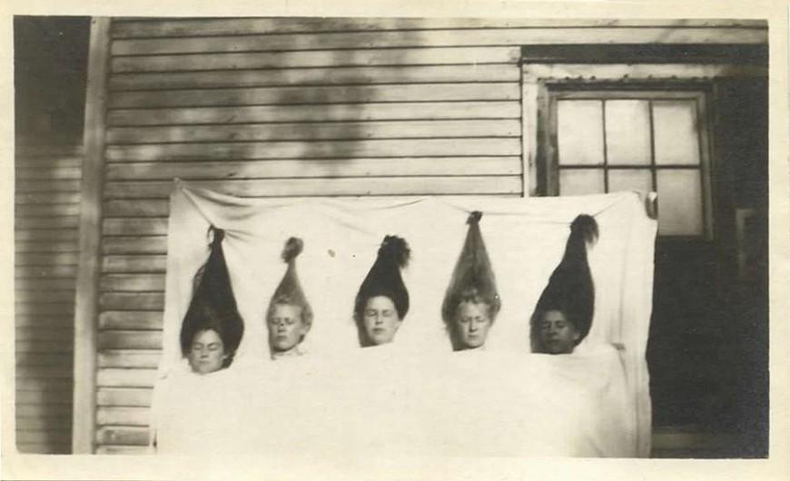 vintage-costume-halloween-deguisement-09