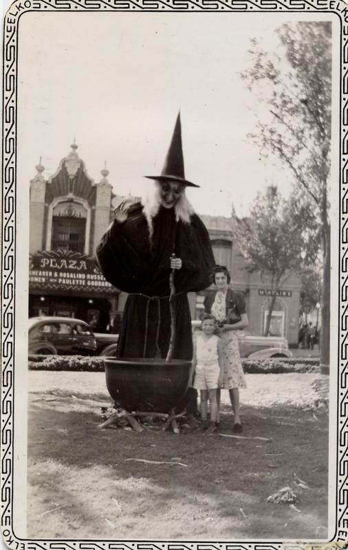 vintage-costume-halloween-deguisement-10