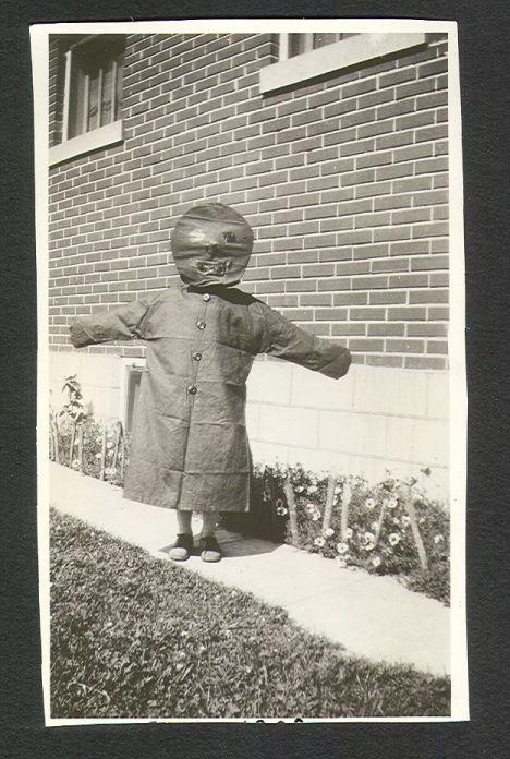vintage-costume-halloween-deguisement-11