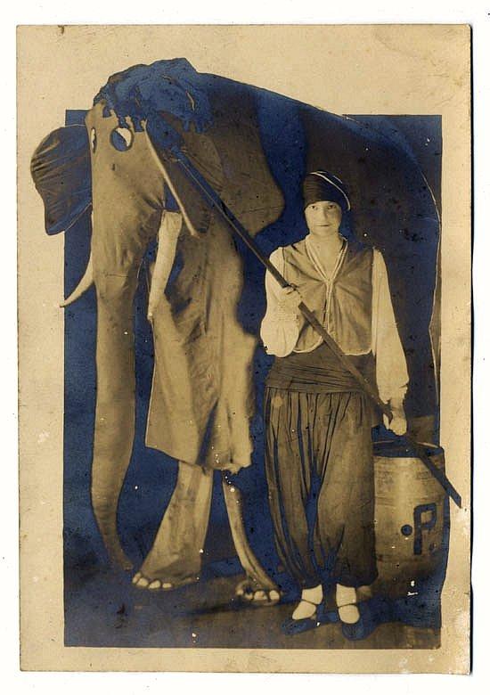 vintage-costume-halloween-deguisement-12