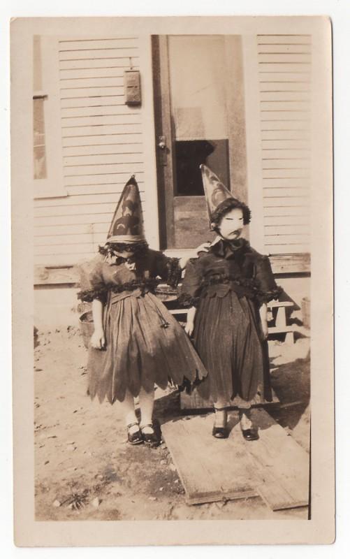vintage-costume-halloween-deguisement-13