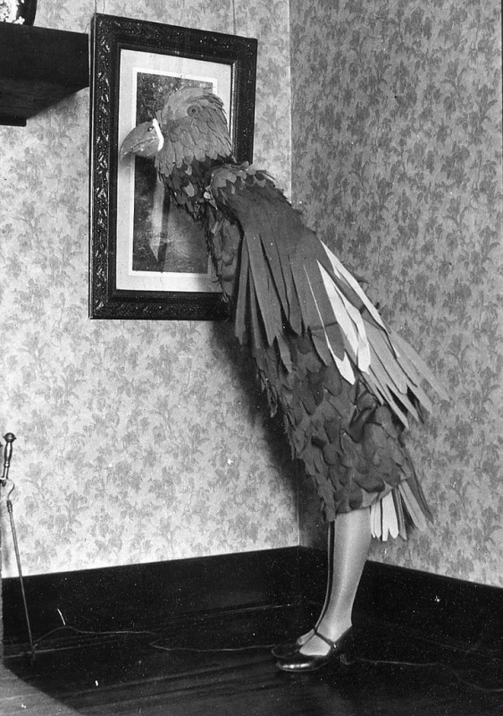 vintage-costume-halloween-deguisement-15