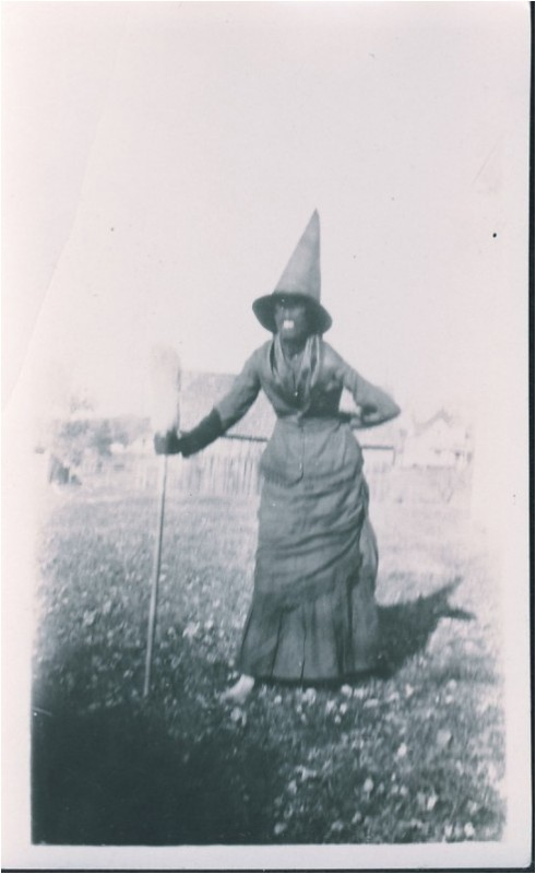 vintage-costume-halloween-deguisement-16