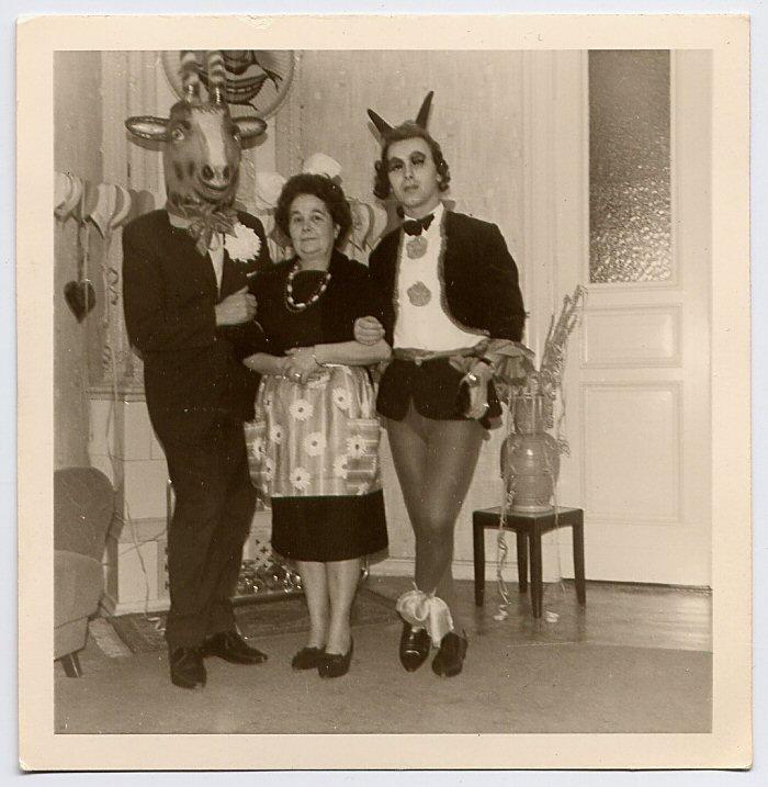 vintage-costume-halloween-deguisement-18