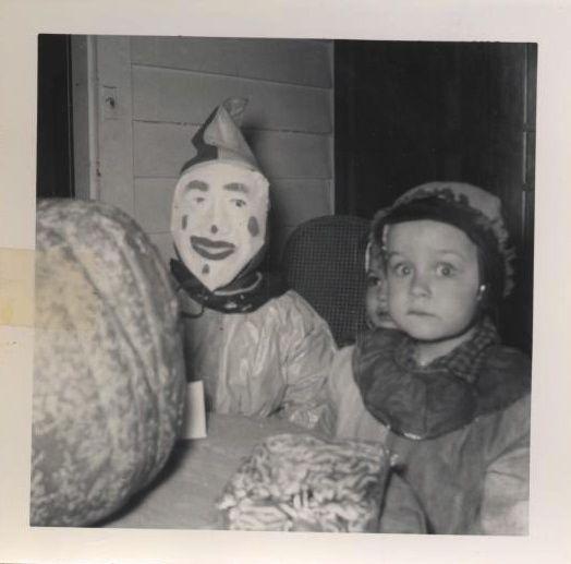 vintage-costume-halloween-deguisement-19