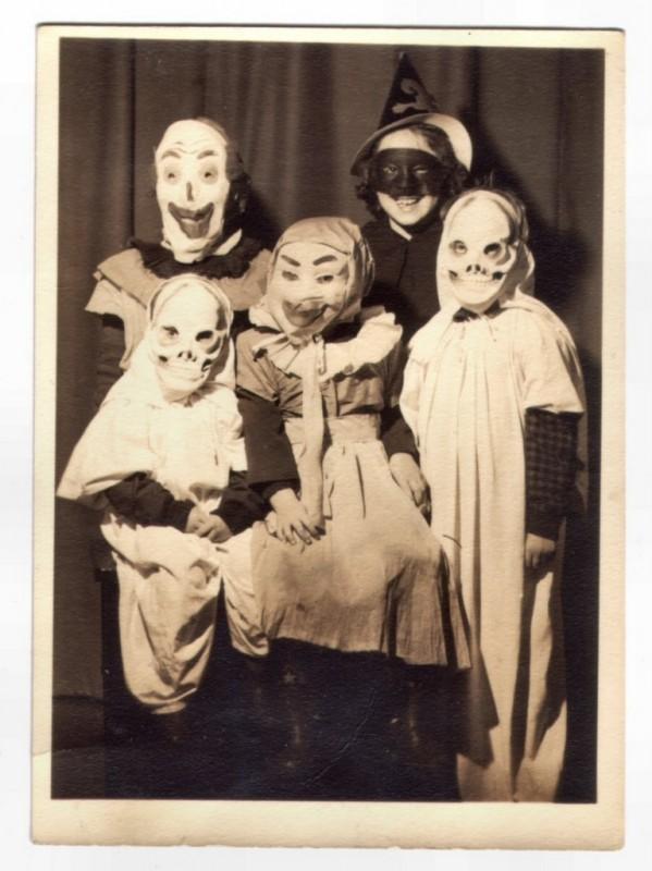 vintage-costume-halloween-deguisement-21