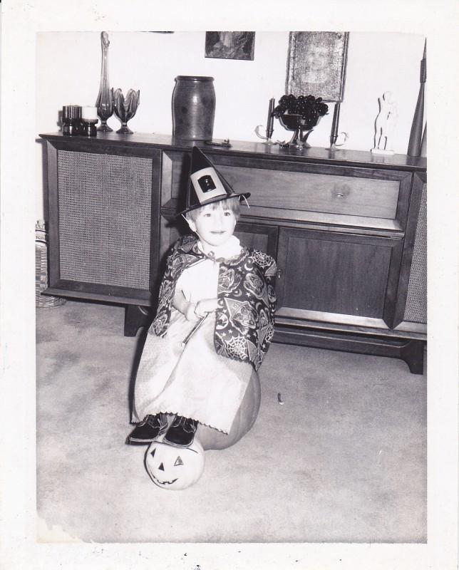vintage-costume-halloween-deguisement-22