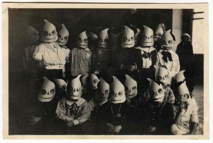 vintage-costume-halloween-deguisement-23