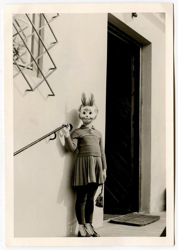 vintage-costume-halloween-deguisement-24