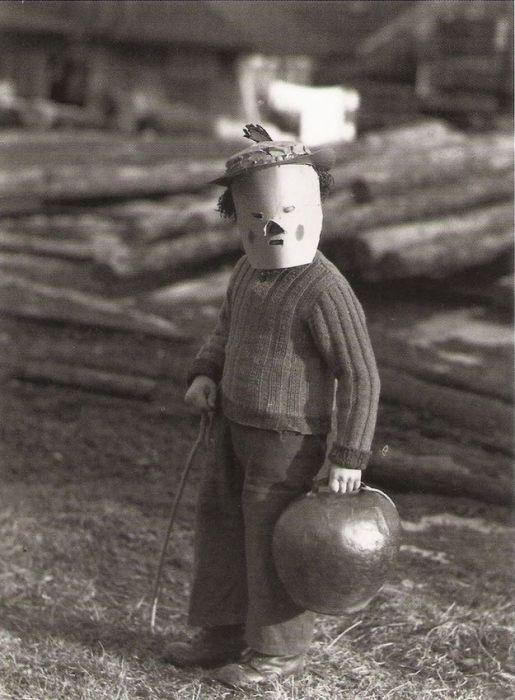 vintage-costume-halloween-deguisement-26