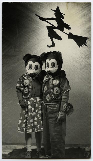 vintage-costume-halloween-deguisement-27