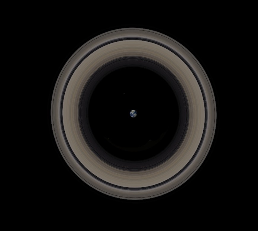 visu-objet-astro-06