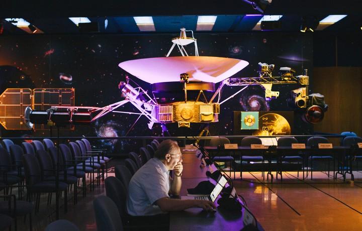 voyager-photos-scientifiques-01