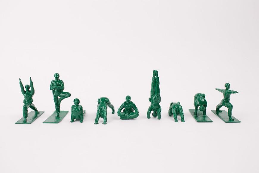 yoga-joes-soldat-vert-01