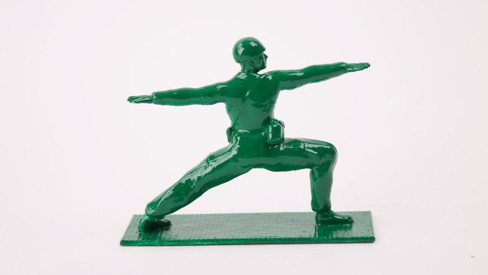 yoga-joes-soldat-vert-04