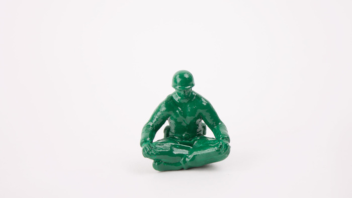 yoga-joes-soldat-vert-07