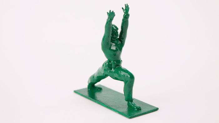 yoga-joes-soldat-vert-09