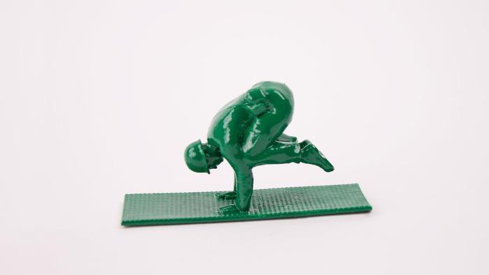 yoga-joes-soldat-vert-10