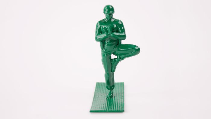 yoga-joes-soldat-vert-11