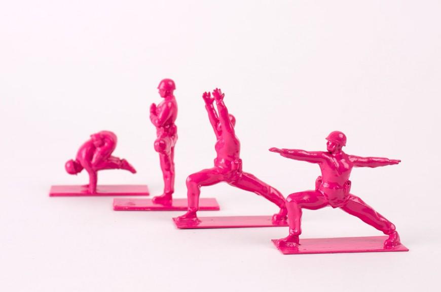yoga-joes-soldat-vert-12