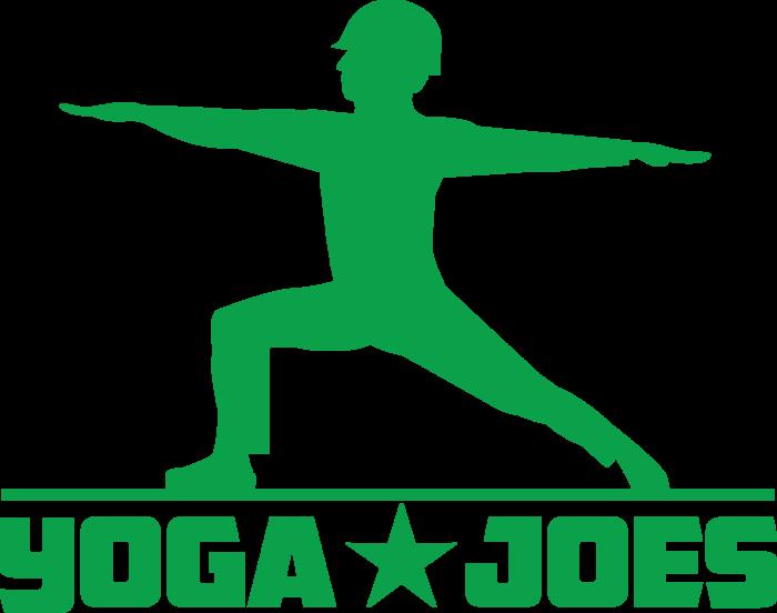 yoga-joes-soldat-vert-13
