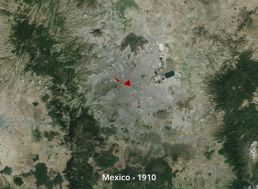 zone-urbaine-evolution-metropole-05