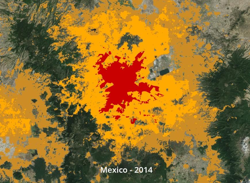 zone-urbaine-evolution-metropole-06