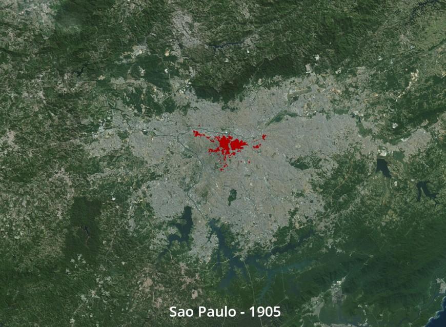 zone-urbaine-evolution-metropole-07