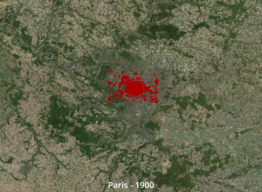 zone-urbaine-evolution-metropole-11