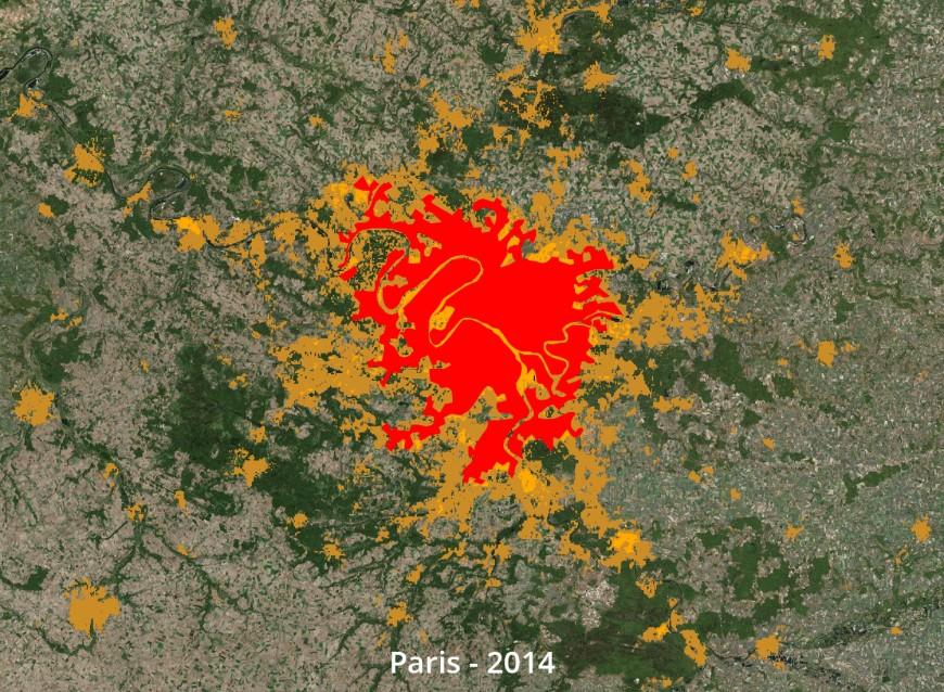 zone-urbaine-evolution-metropole-12