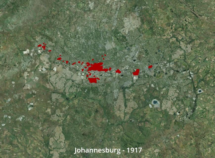 zone-urbaine-evolution-metropole-13