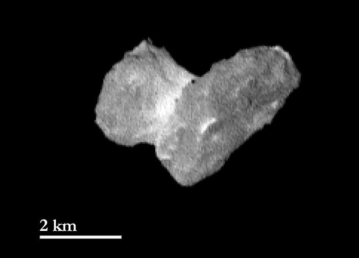 Rosetta-Philae-67P-comete-09