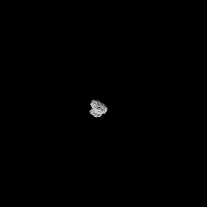 Rosetta-Philae-67P-comete-10