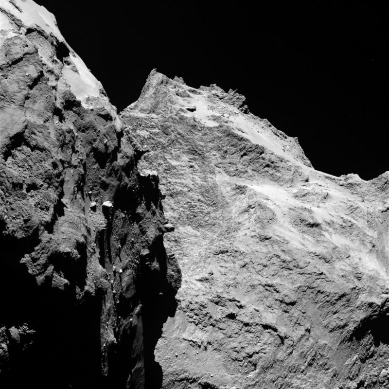 Rosetta-Philae-67P-comete-13
