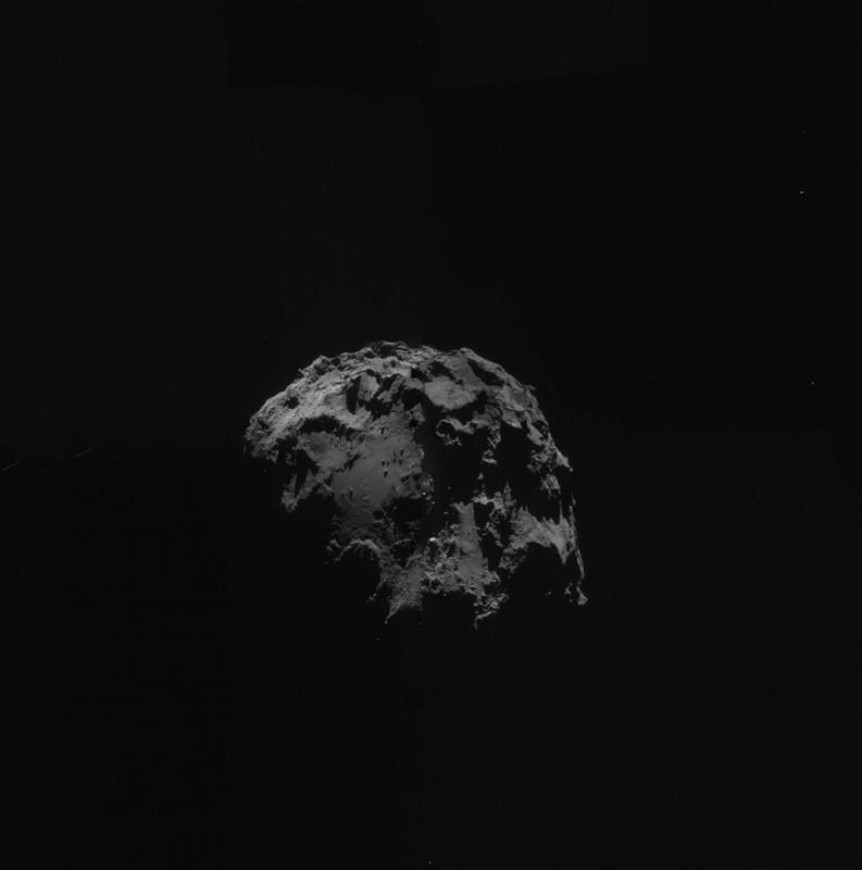 Rosetta-Philae-67P-comete-14