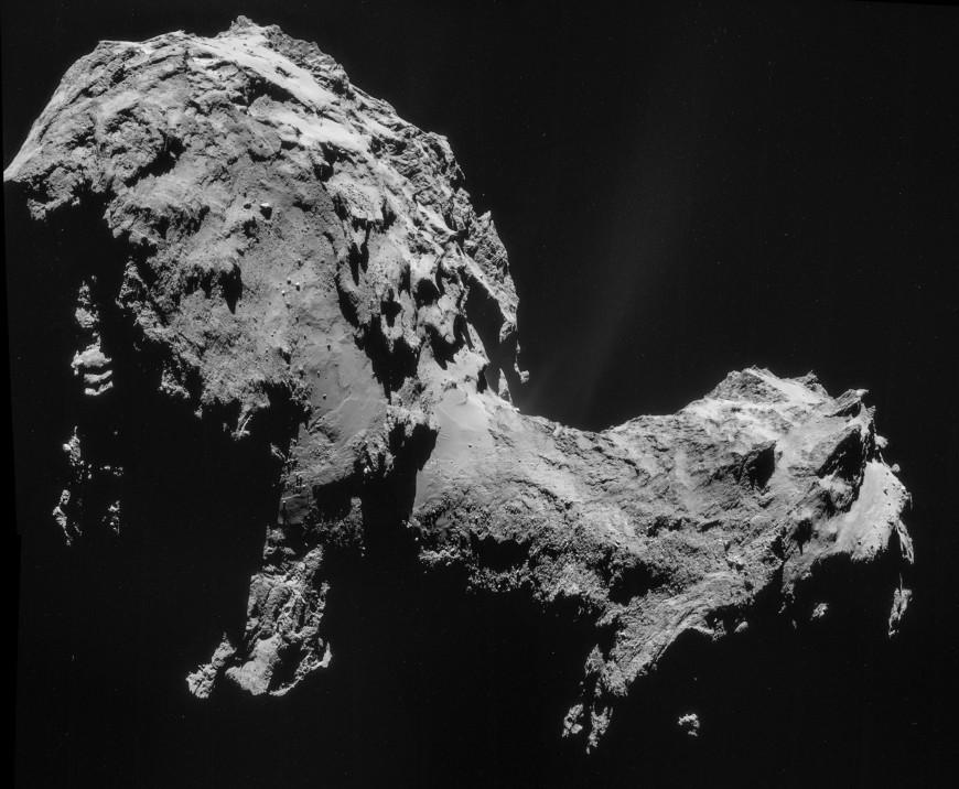 Rosetta-Philae-67P-comete-17