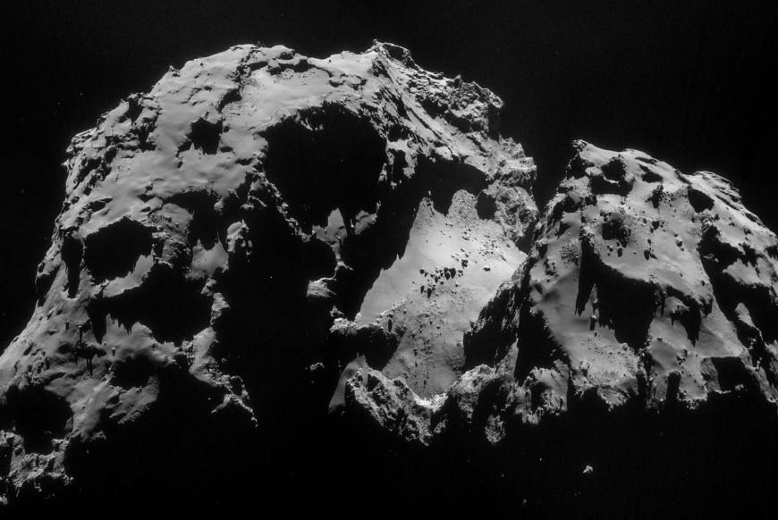 Rosetta-Philae-67P-comete-18