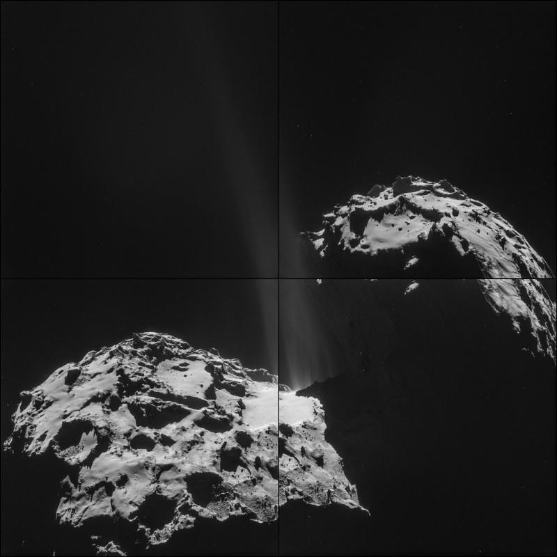 Rosetta-Philae-67P-comete-19