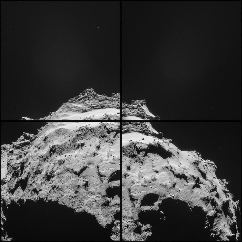 Rosetta-Philae-67P-comete-20