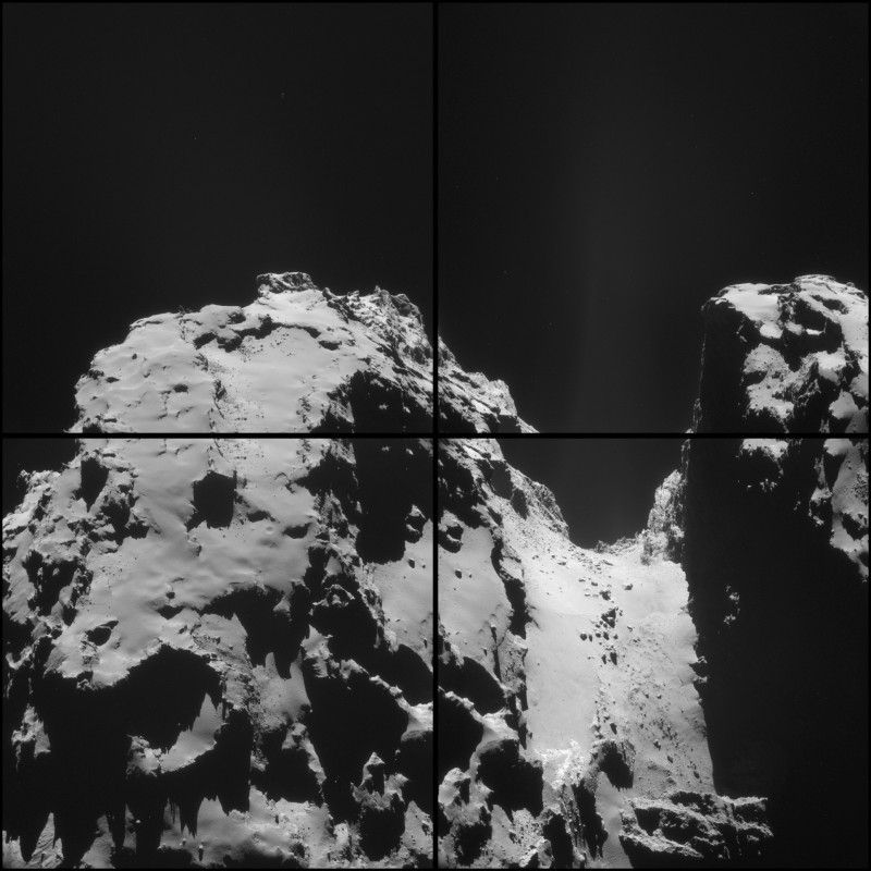 Rosetta-Philae-67P-comete-21