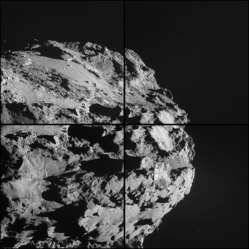 Rosetta-Philae-67P-comete-22