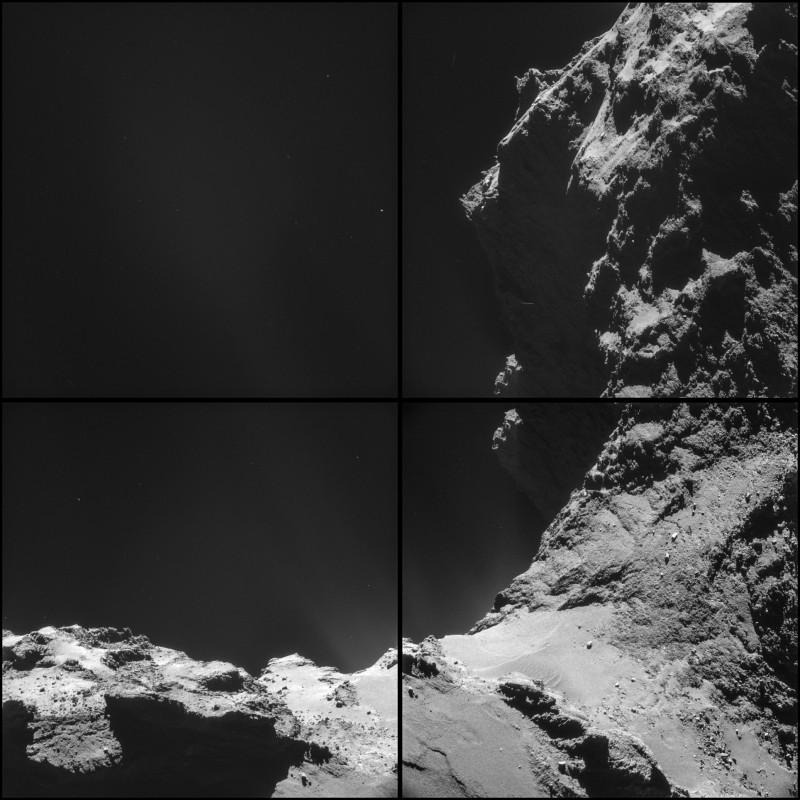 Rosetta-Philae-67P-comete-23