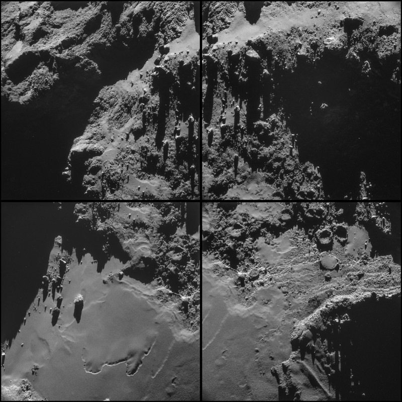 Rosetta-Philae-67P-comete-24